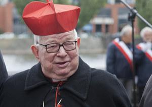 Kardynał Henryk Gulbinowicz straci zaszczyty? Są kolejne wnioski
