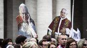 Kardynał Marx: Jan Paweł II i Jan XXIII wielkimi Europejczykami