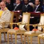 Kardynał Nycz członkiem watykańskiego ministerstwa kultury