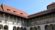 Kardynał Sapieha - wystawa na Wawelu