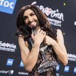 Kardynał Schoenborn: Conchita Wurst zasługuje na szacunek i tolerancję