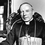 Kardynał Stefan Wyszyński - kontrowersyjny, ale wybitny