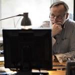 """Karel Roden o serialu Canal+ """"Zasada przyjemności"""": To mogłoby się zdarzyć"""