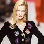 Karen Mulder. Ciemna strona modelingu