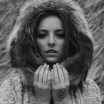 Kari Amirian: Ta zima będzie magiczna
