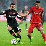 Karim Bellarabi strzelił 50000. gola w Bundeslidze