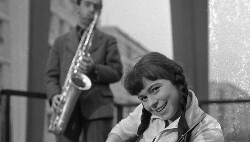 Karin Stanek: Gwiazda, która umarła w zapomnieniu