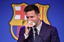 Karl-Heinz Rummenigge o Barcelonie: Ich dusza została wyrwana wraz z odejście Leo Messiego