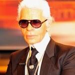 Karl Lagerfeld woli Penelope Cruz