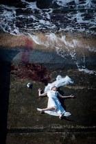 """""""Karmazynowe wesele"""": Tajemnica morderstwa panny młodej"""