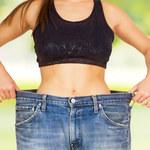 Karmienie piersią pomaga zachować szczupłą talię. Na lata!