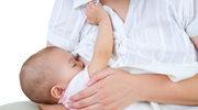 Karmienie piersią związane z lepszym rozwojem mózgu wcześniaków