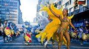 Karnawał w Urugwaju