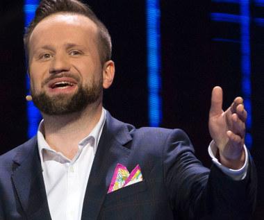 Karol Golonka, twórca kabaretu Skeczów Męczących: Polityczna poprawność? Osobiście nie lubię