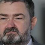 Karol Karski: Ryszard Czarnecki powinien odwołać się od decyzji PE