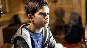 """""""Karol, który został świętym"""": Film dla dzieci o papieżu"""