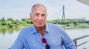 Karol Strasburger: Człowiek z Konstancina
