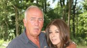 Karol Strasburger: Miłość dodała mi skrzydeł