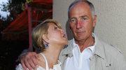 Karol Strasburger po śmierci żony układa sobie życie na nowo