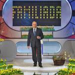 Karol Strasburger też się boi zwolnienia z TVP?!