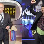Karol Strasburger: Wygarnie Szymonowi!
