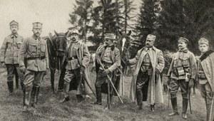 Karol Trzaska-Durski: Zwierzchnictwo nad Piłsudskim przerwało jego karierę