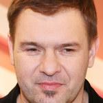 Karolak wygryzł Wojciecha Manna