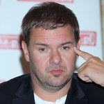 Karolak: Żaden polski aktor nie podbije Hollywood