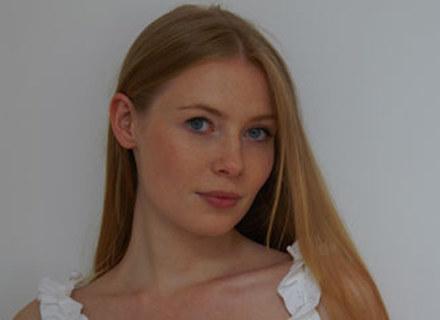 Karolina Chapko / fot. filmpolski.pl /