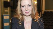 Karolina Chapko: Stać się kobietą