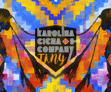 """Karolina Cicha """"Tany"""": Pogubiona w pląsach [RECENZJA]"""