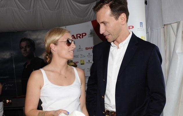 Karolina Ferenstein i Piotr Kraśko znów razem? /- /MWMedia