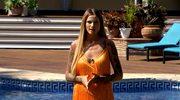 """Karolina Gilon: """"Love Island"""" nie ma konkurencji. To moje pięć minut"""