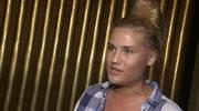 Karolina Gilon otrzymała propozycję nagiej sesji