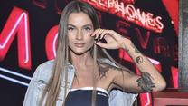 Karolina Gilon szczerze o przejściu z TVN-u do Polsatu!