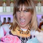 """Karolina Gilon z """"Top Model"""" wstydzi się swojego pochodzenia? Obraziła rodzinne miasto!"""
