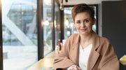 Karolina Głowacka: Nie biegajmy do aptek. Zostańmy w domach