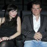 Karolina Gorczyca nie ma zamiaru wychodzić za mąż!