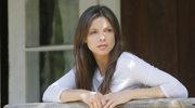 Karolina Gorczyca: Tak, czasem się pokłócę