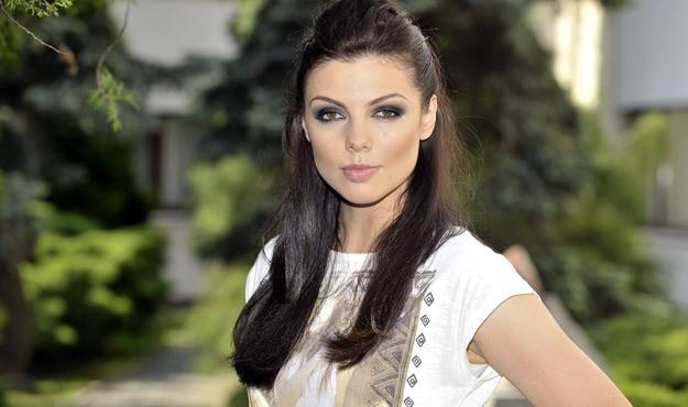 Karolina Gorczyca /AKPA