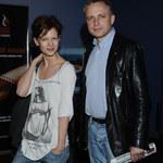 Karolina Gruszka i Piotr Adamczyk: Dlaczego im nie wyszło?