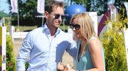 Karolina i Piotr Kraśko znów będą rodzicami?