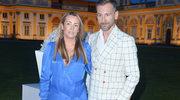 Karolina i Piotr Kraśkowie: Niebawem czeka ich radosne świętowanie