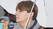 Karolina Korwin-Piotrowska: hejt na moją pomoc dla Pomorzan trochę mnie rozwalił