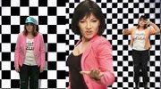 Karolina Korwin-Piotrowska nagrała duet z Shazzą! Żenada?
