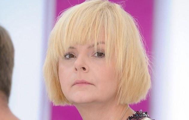 Karolina Korwin-Piotrowska /Andras Szilagyi /MWMedia