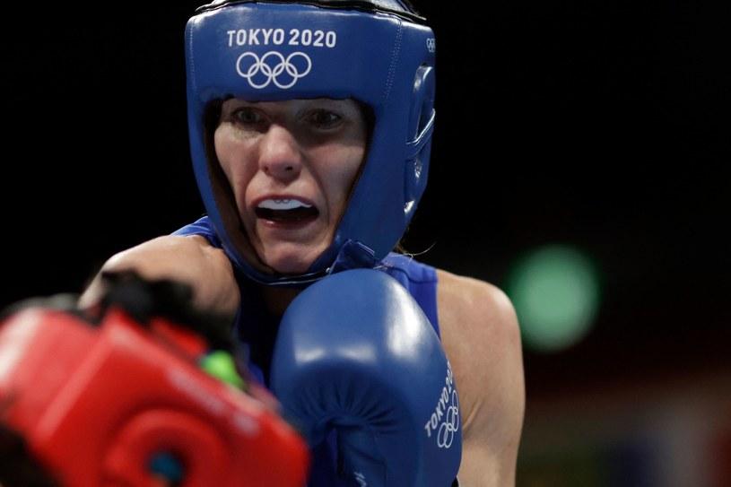 Karolina Koszewska /AFP