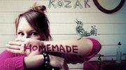 Karolina Kozak: Nie szukam dziury w całym