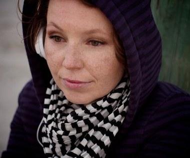 Karolina Kozak w amerykańskim świecie pełnym iluzji