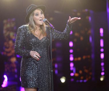 Karolina Leszko i Michael Bublé zaśpiewali w duecie w Krakowie: Ale niespodzianka! [WIDEO]